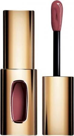 Color Riche Extraordinaire van L'Oréal Paris in de kleur 500 Molto Mauve
