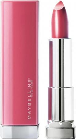 Color Sensational van Maybelline in de kleur 376 Pink For Me