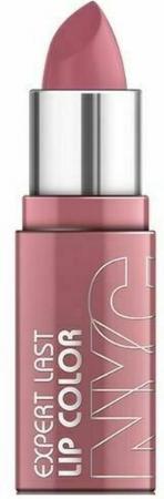Expert Last Lip Colour Lipstick vanNyc in de kleur 449 Creamy Mauve