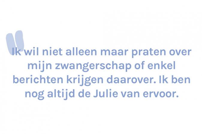 Julie (27)