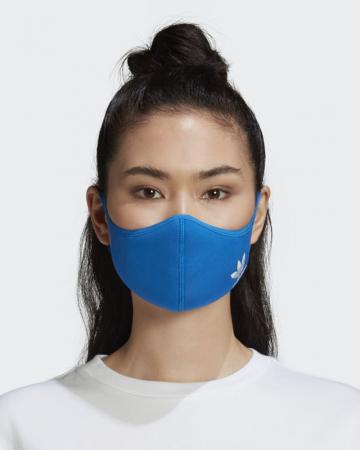 Sportief mondmasker