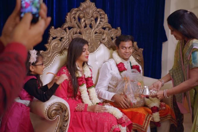 Akshay Jakhete
