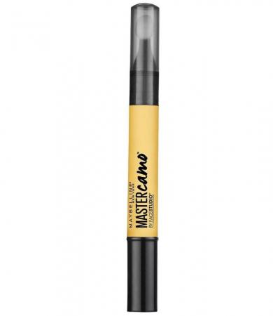 Master Camo Correcting pen Concealer van Maybelline