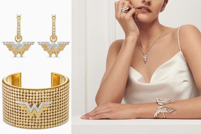 3. Des bijoux surpuissants