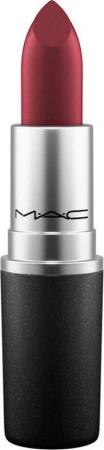 Velvet Matte van M.A.C Cosmetics in de kleur Diva