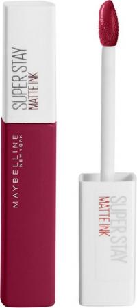 Superstay Matte Ink Lippenstift van Maybelline in de kleur 115 Founder