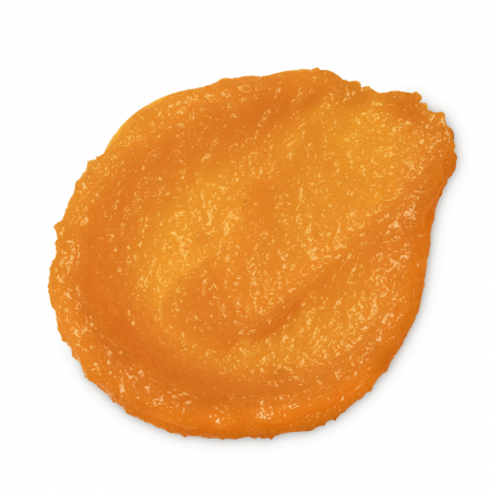 Showerscrub  'Orange'