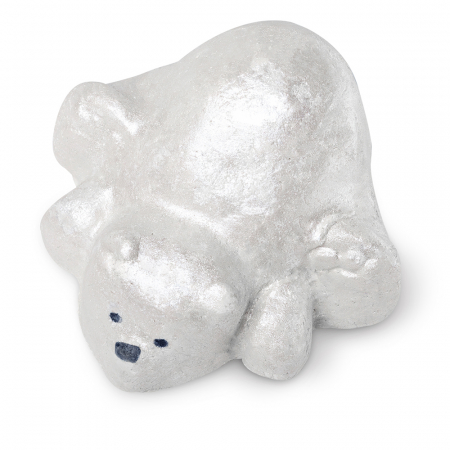 Bubblebar 'Polar Bear'
