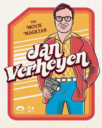 Jan Verheyen (57)