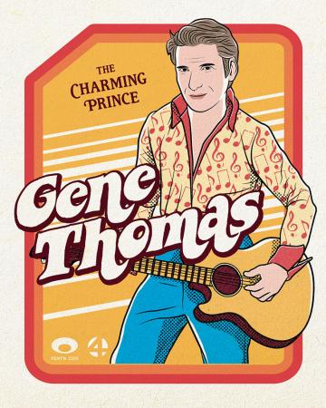 Gene Thomas (48)