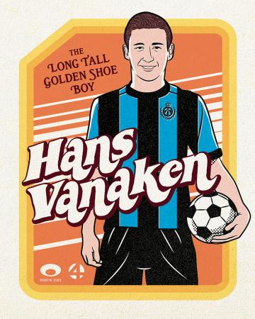 Hans Vanaken (28)