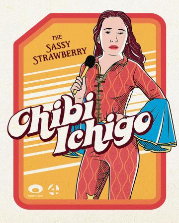 Chibi Ichigo (22)