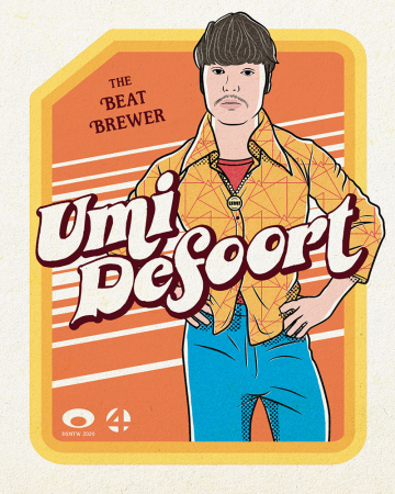 Umi Defoort (24)