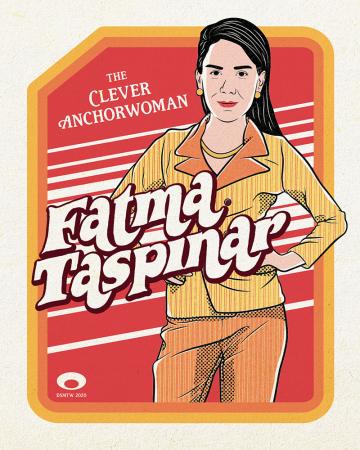 Fatma Taspinar (37)