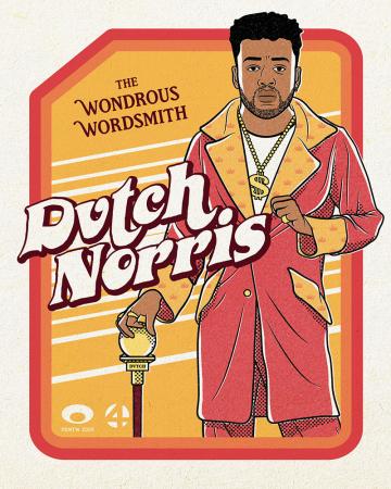 Dvtch Norris (27)
