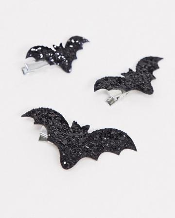 Vleermuisspeldjes