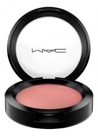 Powder Blush van M.A.C Cosmetics in de kleur Pinch Me