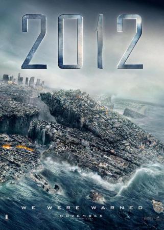 2012 – sorti en 2009