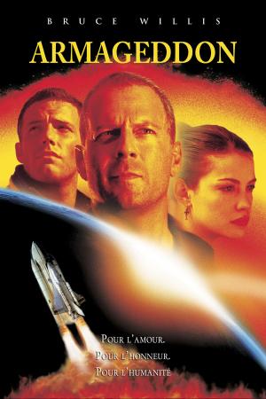 Armageddon – 1998