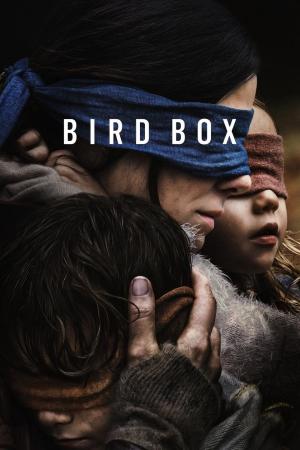 Bird Box – 2018