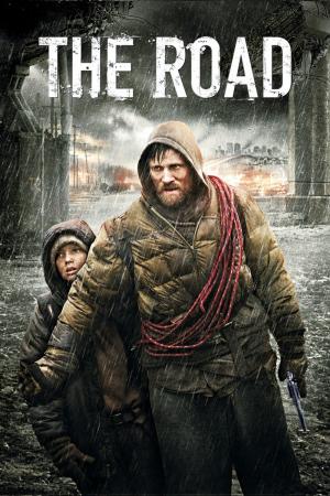 La Route – 2009