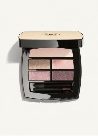 Les Beiges van Chanel in de kleur 'Light'