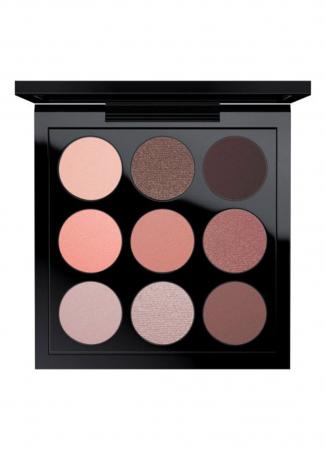 Eye Shadow x 9 van M.A.C Cosmetics in de kleur '<span class=