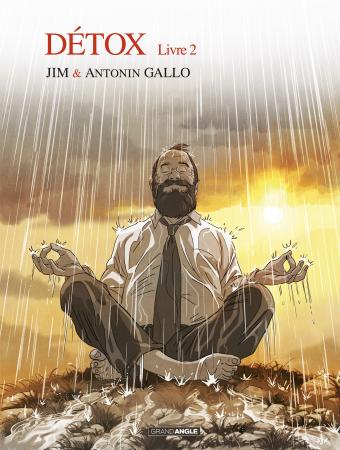 <em>Détox</em> – Jim et Antonin Gallo (Grand Angle)