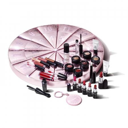 Voor make-up addicts