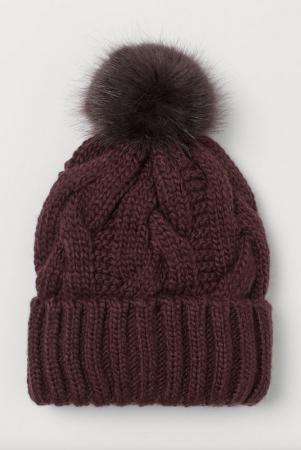 Bonnet – H&M