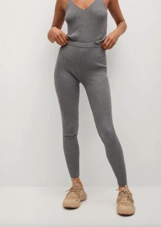 Pantalon – Mango