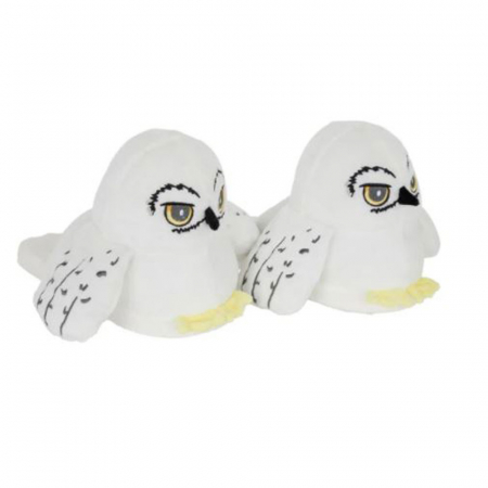 Pantoffel Hedwig