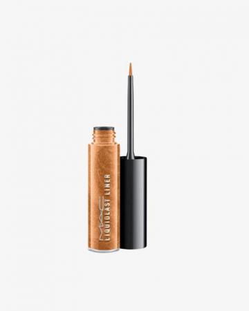 Liquidlast Liner van M.A.C Cosmetics in de kleur naked bond