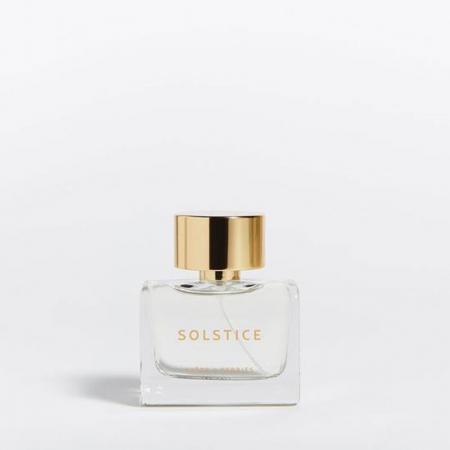 Eau De Parfum 'Solstice'