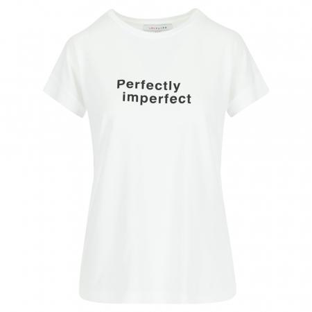 T-shirt de LolaLiza x Flair