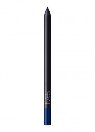 High-Pigment Longwear Eyeliner van Nars in de kleur Park Avenue