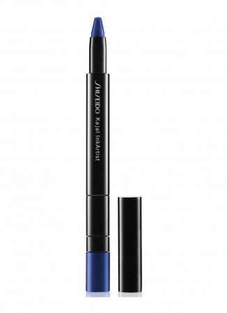 Kajal InkArtist van Shiseido in de kleur 08 Gunjo Blue