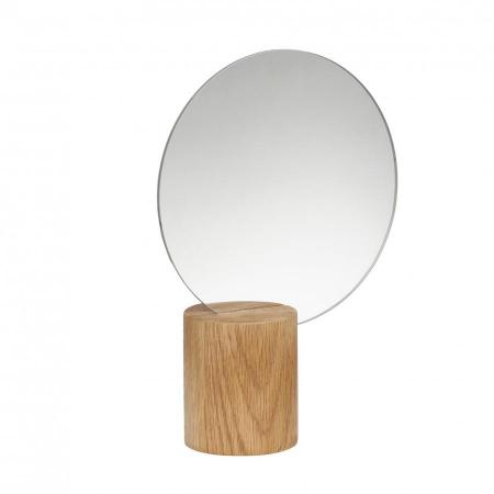 Un miroir design