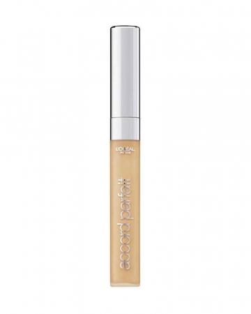 True Match The One Concealer van L'Oréal Paris