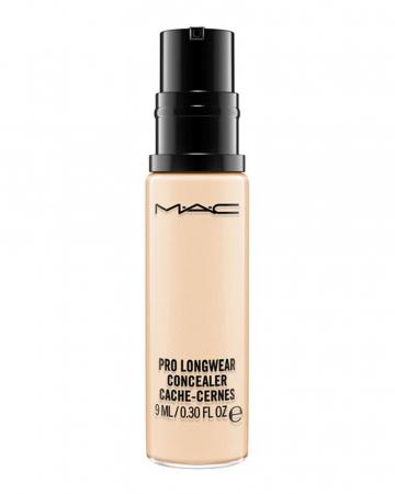 Pro Longwear Concealer van M.A.C Cosmetics