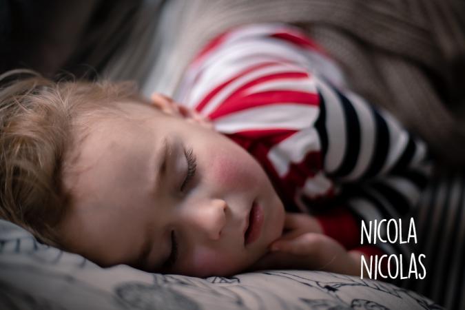 Nicola ou Nicolas
