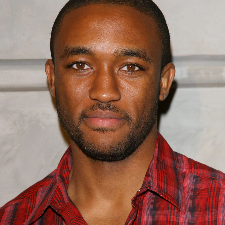 Lee Thompson Young – 29 ans