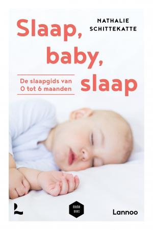 Slaap, baby, slaap