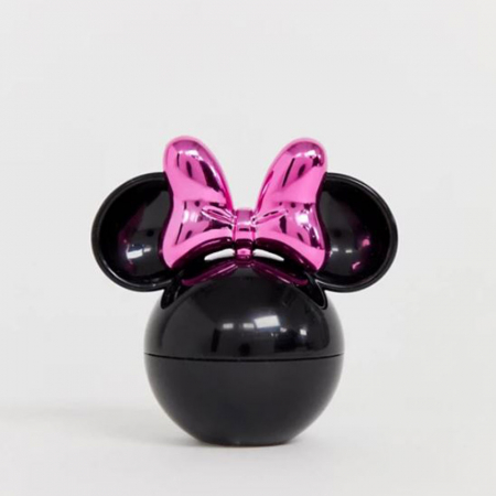 Lippenbalsem Minnie Mouse