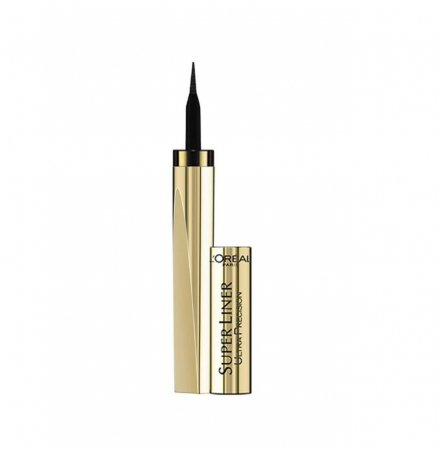 Super Liner Ultra Precision – L'Oréal Paris