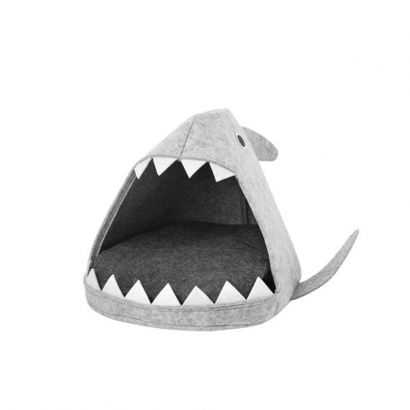 Panier requin