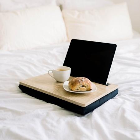Laptoptafel
