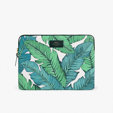 Ecologische laptophoes