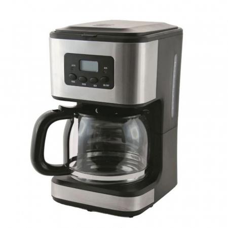 Budget koffiezetapparaat