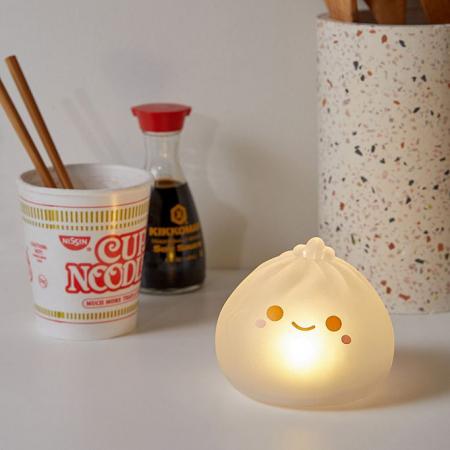 Dumplinglampje